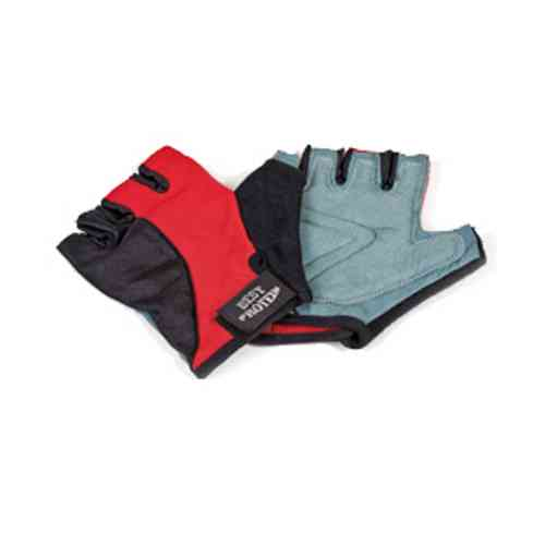 Accesories - Fitness Gloves