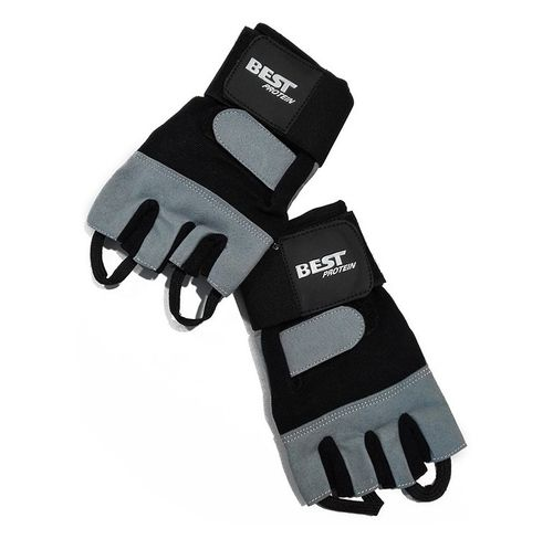 Accesories - Wristband Gloves