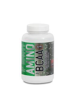 Amino Acids - BCAA (150 Tablets)