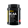 Aminoacids - BigMan Nutrition BCAA 1000 Chewing Tablets