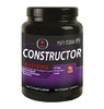 Amino Acids - Constructor Extreme 500gr.