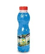Drinks - Iso-Lyn™ Carbo-Max (500 Ml*12)