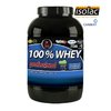 Proteins - 100% Whey Protein (3,63 Kg.)
