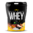 Proteins BigMan - Multi Phase Whey (2268 Gr)