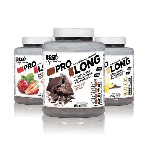 Proteins - Pro-Long 90% 1.5kg.