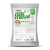 Big Man Nutrition Instant Oatmeal 1kg
