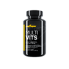 Big Man Nutrition Vitamins & Minerals - Multi Vits 60 Caps.