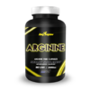 Aminoacidos Big Man Nutrition Arginina 90 caps