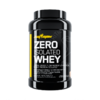 Proteins - BigMan Nutrition Zero Whey Protein Isolate 910gr