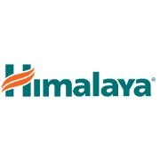 Himalaya Herbal Helthcare
