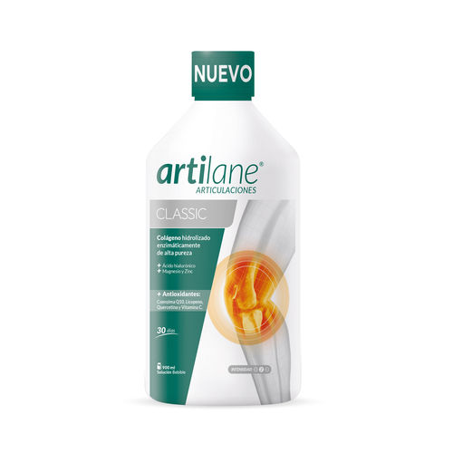 Joints Care - Artilane Classic 900ml.