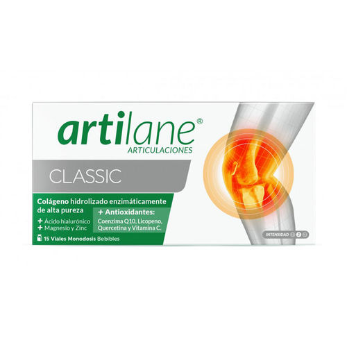 Joints Care - Artilane Classic 15 vials